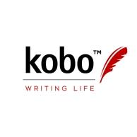 854-kwl-rebrand_v2_kwl-logo
