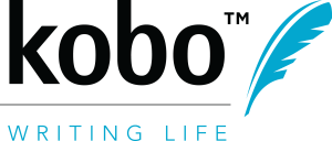 KoboWritingLife_RGB