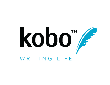 KoboWritingLife_RGB
