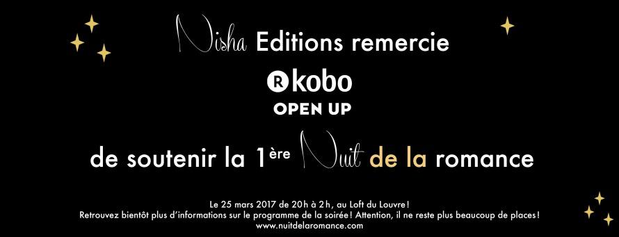 nisha_remerciements_kobo